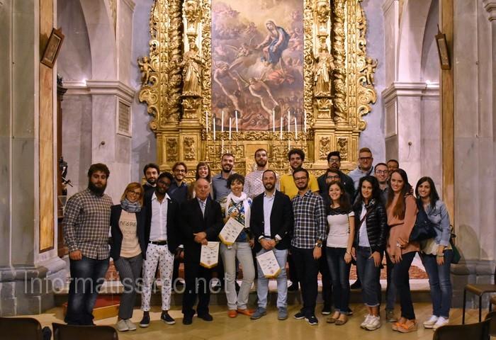 Rotaract_Open_Day_Castellana_Grotte2