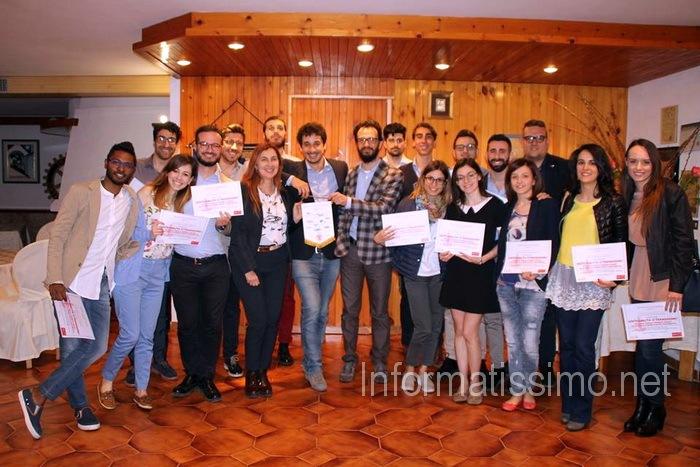 Rotaract_Putignano_-_Sostenibilita_o_transizione