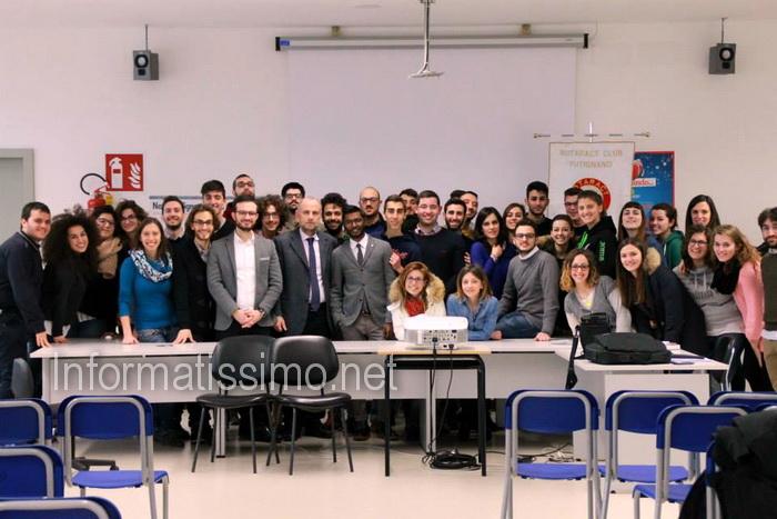 Rotaract_Putignano_orientamento_studenti