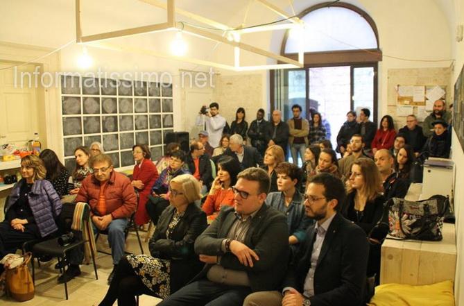 Rotaract__presentazione_volume_Impronte_di_Viaggio2