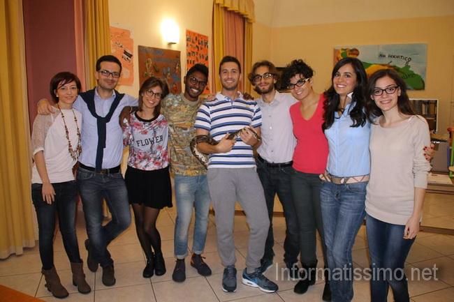 Rotaract_giovani_Putignano_Distretto_2120