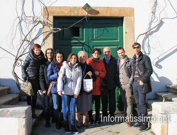 Rotaract_viaggio_nella_memoria_Masseria_Monterosso
