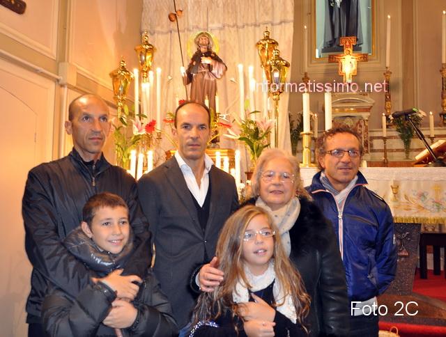 S.Giacomo_low