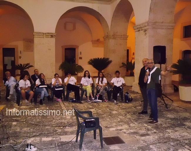 Scrivoanchio_laboratorio_teatro_Panaro_e_Grassi