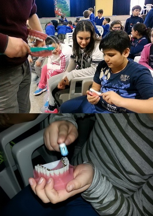 Scuola_Di_Mizio_prevenzione_dentale3