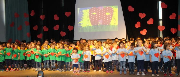 Scuola_infanzia_IC_De_Gasperi_6
