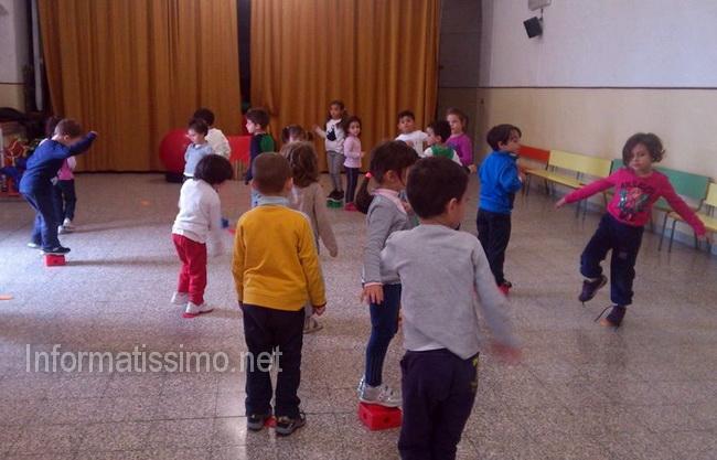 Scuola_infanzia_S._Maria_degli_Angeli