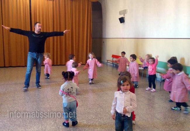 Scuola_infanzia_S._Maria_degli_Angeli_2