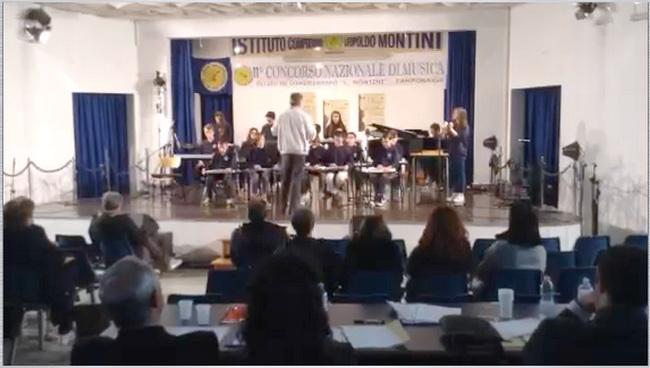 Scuola_media_Parini_-_Piccola_Orchestra