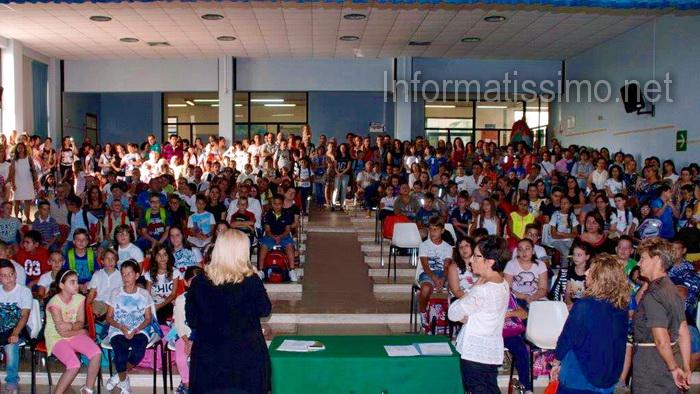 Scuola_media_Stefano_da_Putignano