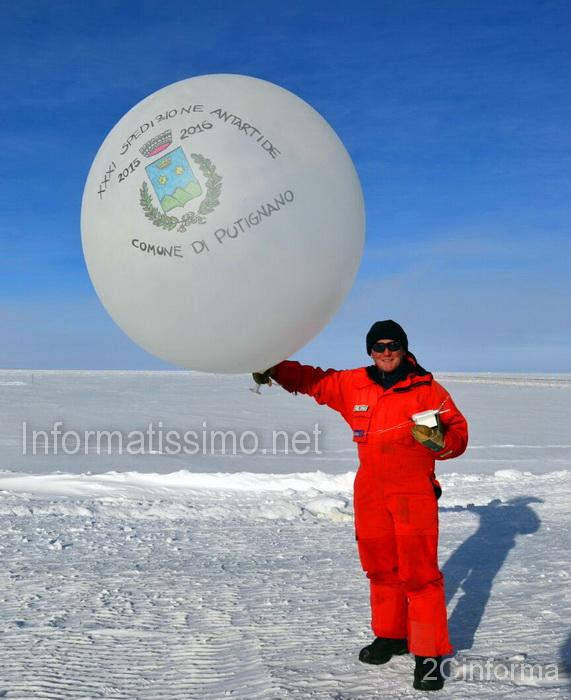 Serg._Magg.Ca._Vitantonio_Coladonato_in_Antartide