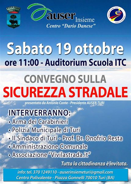 Sicurezza_Stradale_ITC_Turi