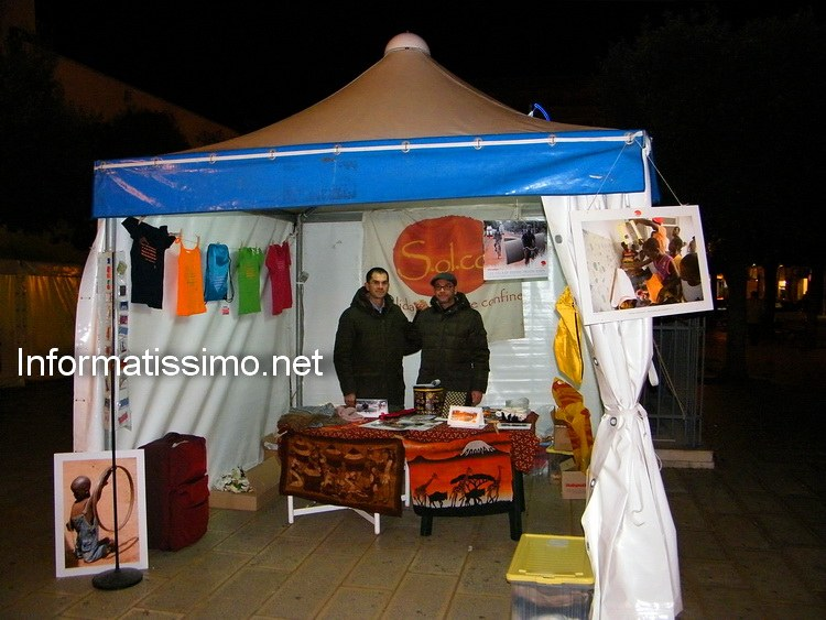 Solco_stand_Natale