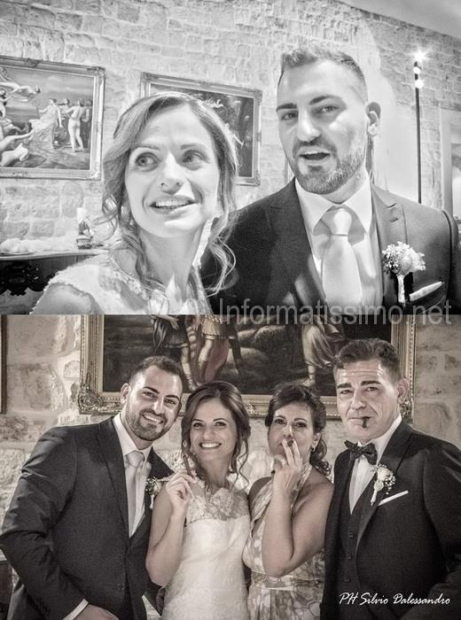 Sposi_Danilo_e_Caterina