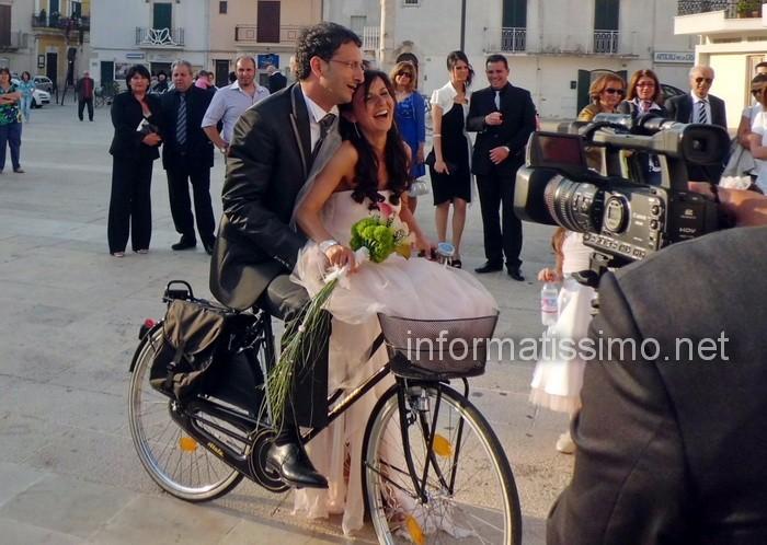 Sposi_Eligio_e_Mimma_gio_31_maggio_12_d