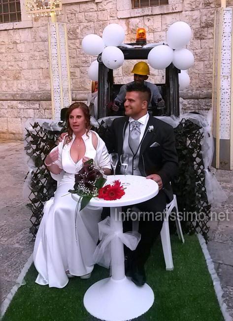 Sposi_Vincenzo_e_Debora