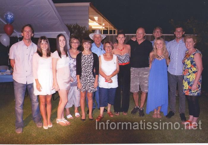 Storie_di_emigranti_famiglia_Genco