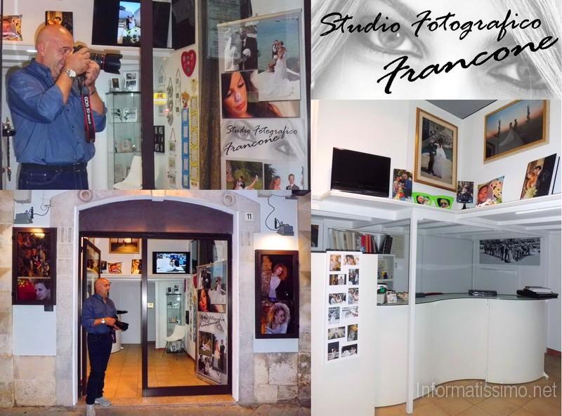 Studio_Fotografico_Francone