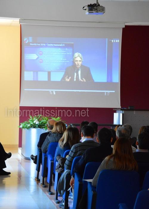 Telefisco_2016_Putignano
