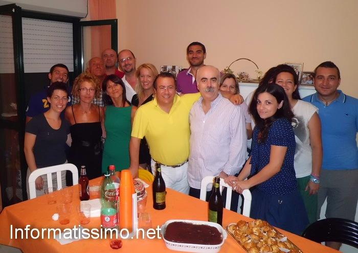 Tonio_compleanno_gruppo