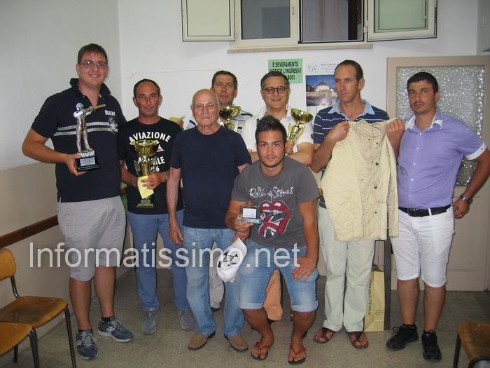 Trofeo_Federcaccia_3_low