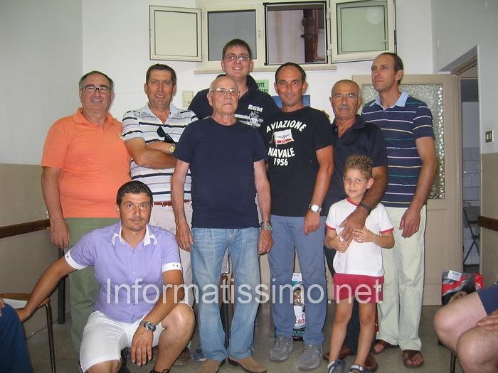 Trofeo_Federcaccia_5_low
