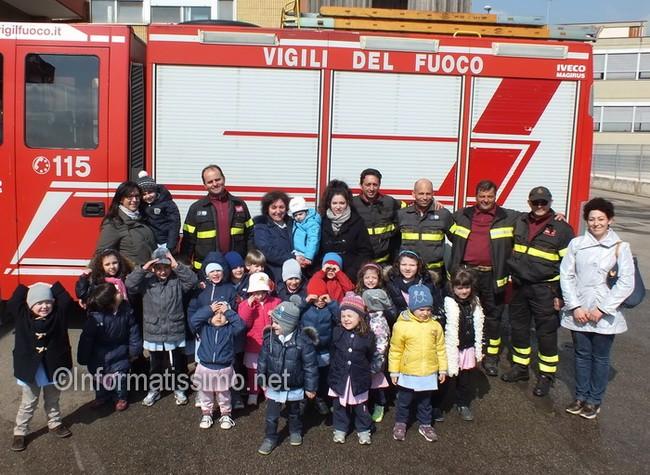 VVF_Putignano_-_coop_Letizia_26