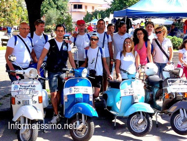 Vespa_Club_a_Pomigliano