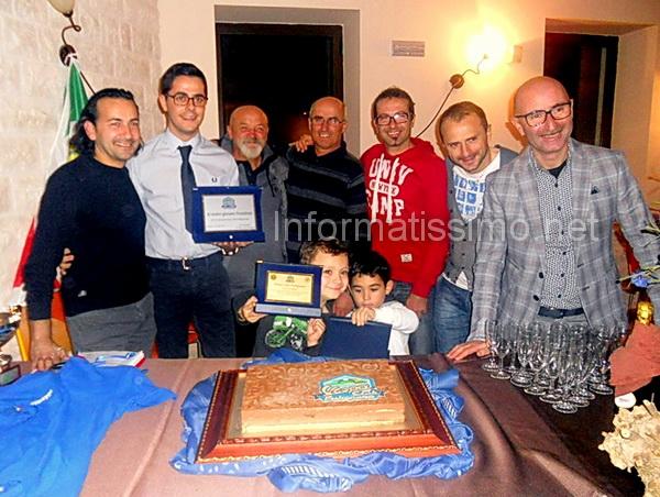 Vespa_Club_compleanno
