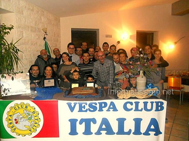 Vespa_Club_compleanno_2