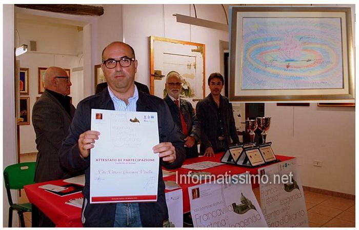 Vito_Vinella_concorso_pittura_Francavilla_Fontana
