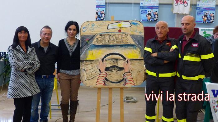 Vivilastrada_Agherbino_Putignano2