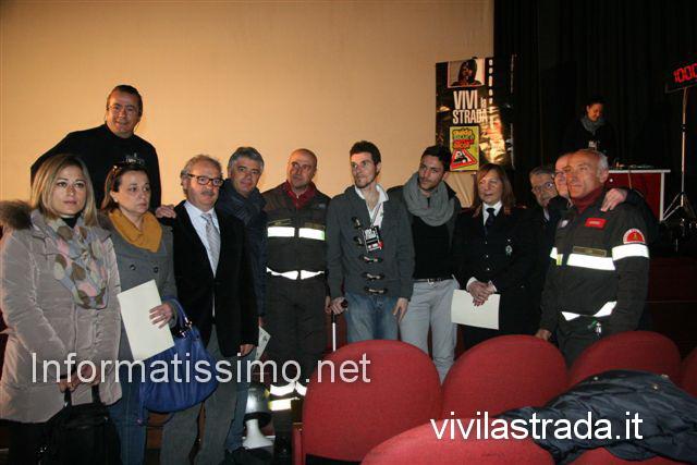 Vivilastrada_Alberghiero_Polignano_a_Mare