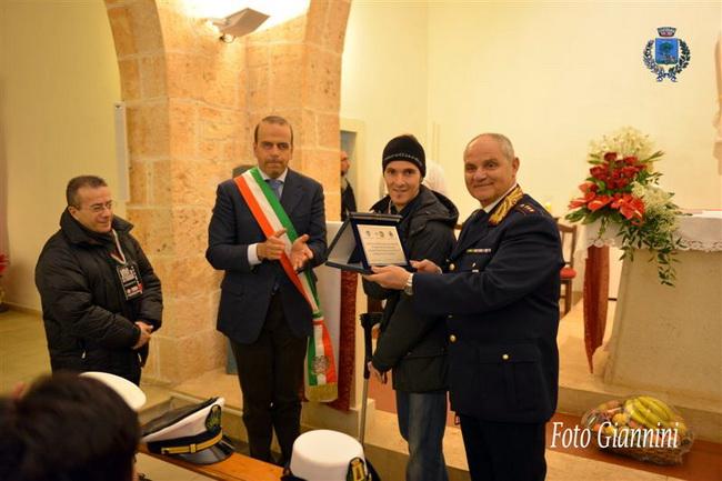 Vivilastrada_Alberobello_S_Sebastiano