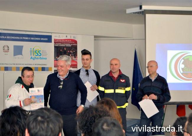 Vivilastrada_IPSIA_NOCI5