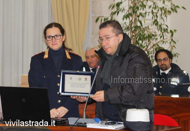 Vivilastrada_Putignano_S_Sebastiano_low