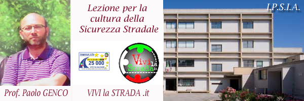 Vivilastrada_lezione_Agherbino