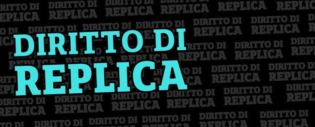 diritto_di_replica