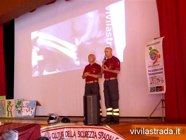 vivilastrada_Alberobello_4