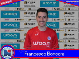 New Team Putignano Boncore
