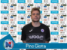New Team Putignano Pino Giotta