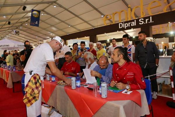 Luigi_Loliva_VI_Trofeo_Due_Mari_1