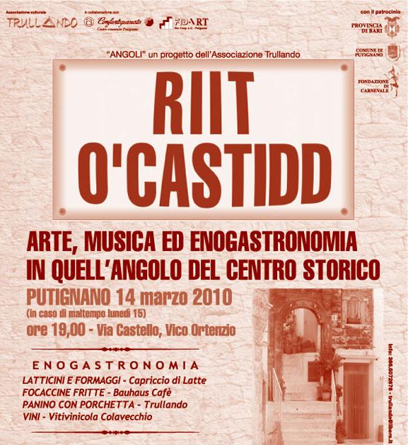 Riit_o_castidd