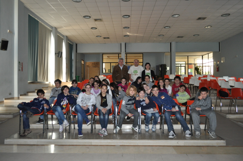 SeminAttivi_06Mag2011_008
