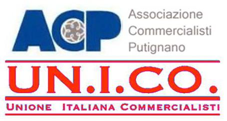 ACP_UN.I.CO._Putignano