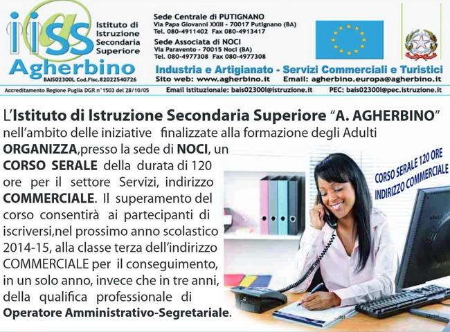 Agherbino_Corso_op_amministrativo