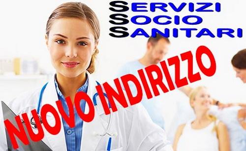 Agherbino_nuovo_indirizzo_servizi_sociosanitari