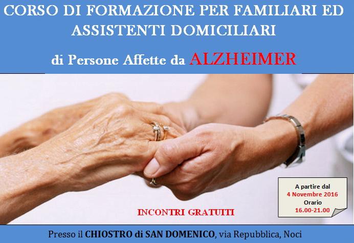 Alzheimer_-_Corso_a_Noci