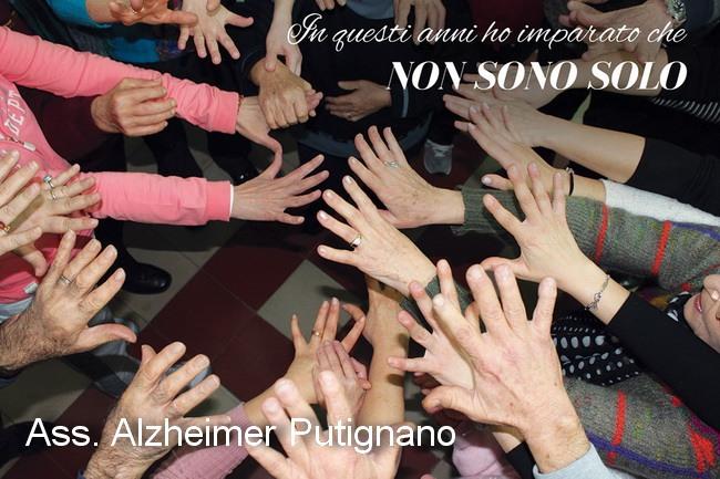 Alzheimer_Putignano_cartolina