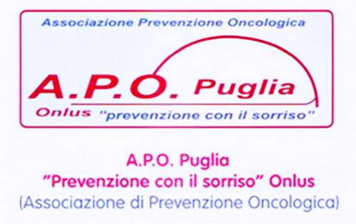 Apo_Puglia